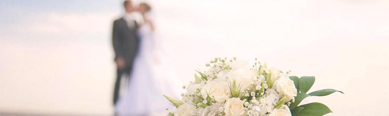 Lista di nozze casa si di angeli simona e alessandra ecommerce viterbo utensili da cucina - Lista utensili da cucina ...