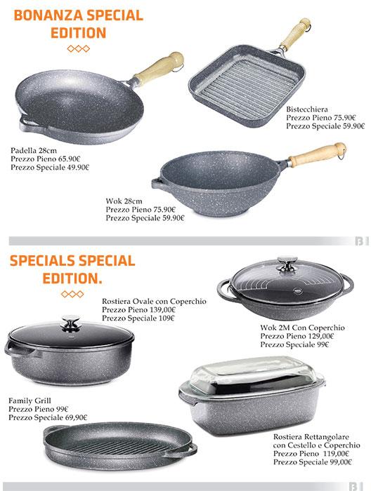 Emejing oggetti di cucina gallery home interior ideas for Oggetti di cucina