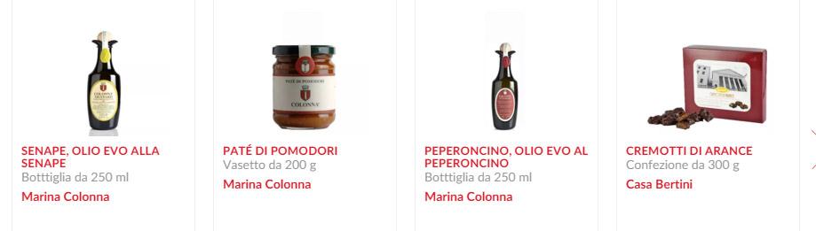 Pasticceria Cake Design Viterbo : Casa Si di Angeli Simona e Alessandra - Viterbo Utensili ...